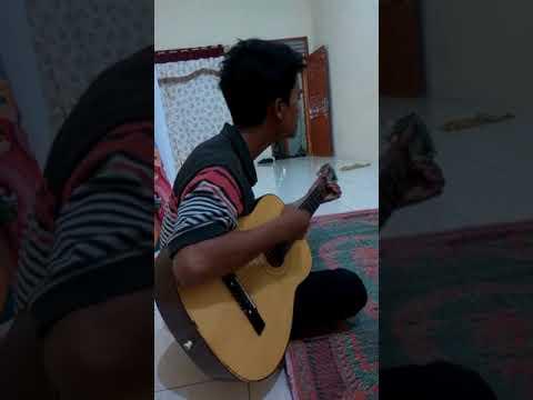 Nurung Mate Bergehen cover by Rusmadi ginting manik