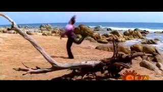 Mounamelanoyi Song of Ooo Priyurala Mp4   YouTube FLV