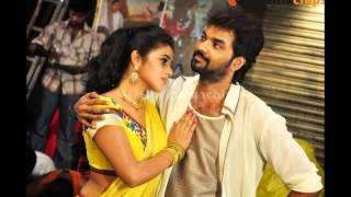 Arjunan Kadhali - Arjunan Kadhali Tamil Movie