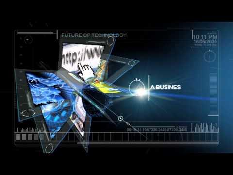 Tech Dynamics first video presentation...