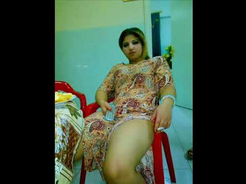 Da Randi Dalal | Pashto Garam Phone Call thumbnail