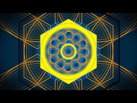 Galactic Federation of Light Sheldan Nidle November-12-2013
