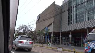 cine center santa cruz bolivia