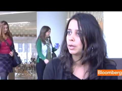 Ethiopian Women Risk Abuse In Saudi Arabia video