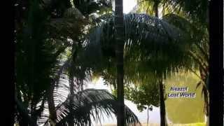 Ekti Moner Daam Dite Giye-Abdur Rouf