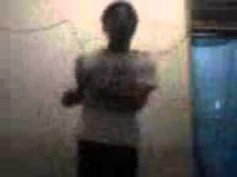 Bokep Anak Indonesia Padang Lawas Utara video