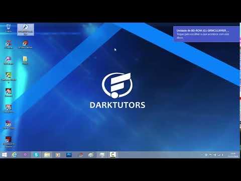 Baixando Windows 10 Technical Preview + Aviso
