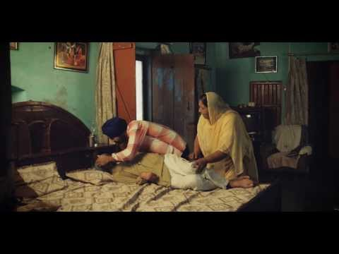 Ravinder Grewal | Thokran | Full Hd Brand New Punjabi Song 2013 video