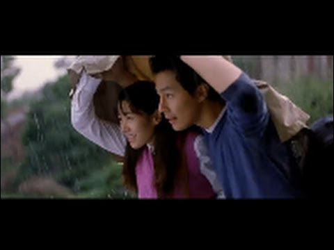 Classic movie korean