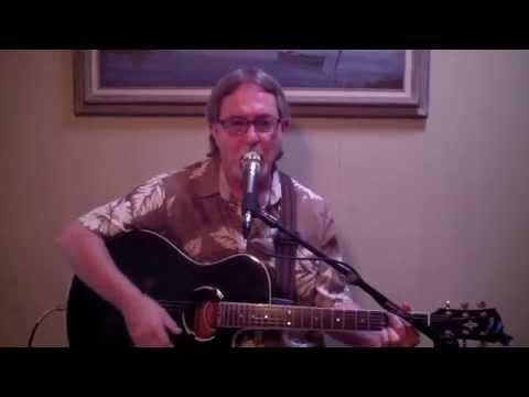 Dim Lights Thick Smoke (and Loud Loud Music)- Tribute to Joe...
