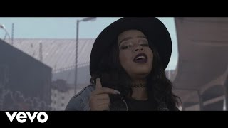 DJ Sliqe - On It ft. Shekhinah