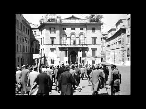 Umberto D Trailer