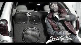 Joell Ortiz - Nissan, Honda, Chevy feat Jim Jones