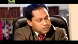 Mosaref karim job interview