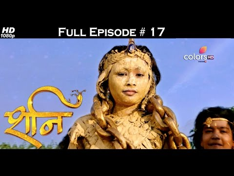 Shani - 29th November 2016 - शनि - Full Episode (HD) thumbnail