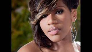 Watch Kelly Price Not My Daddy video