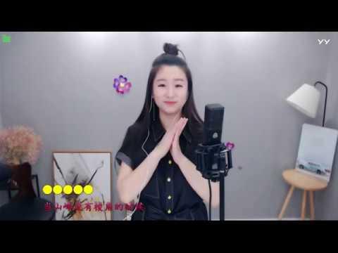 中國-菲儿 (菲兒)直播秀回放-20180715