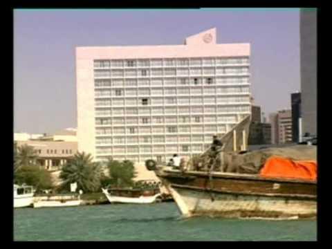Dubai Travel Part 3