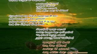 download lagu Piyamanne  - Jayasri gratis