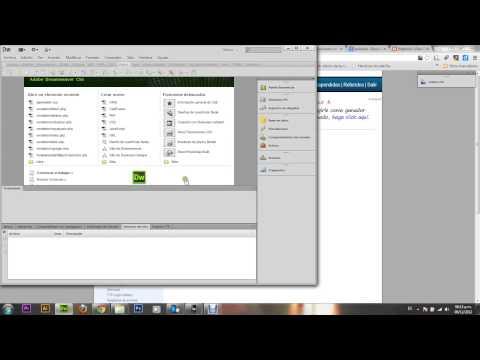 Subir base de datos a servidor gratuito nixiweb - video tutorial