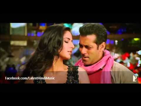 Mashallah - Full Song - Ek Tha Tiger(2012) - Wajid & Shreya Ghoshal video