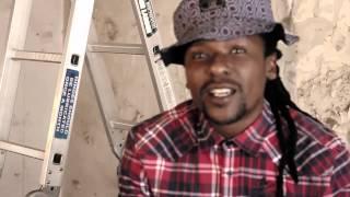 Zai Maya ft Meg Mafia n Siya Shezi - Number 1(#1)
