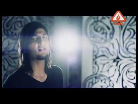 Bilal Saeed Ishq Beparwah video