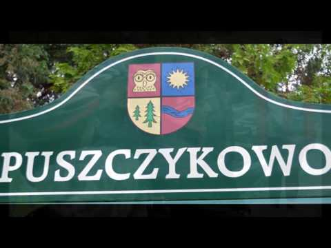 Kurs ITK - Turystyka Rowerowa - Puszczykowo