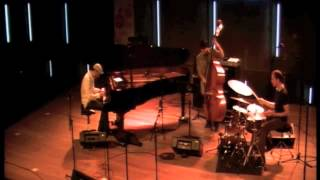 Gee Baby, Ain't I Good To You? - Dragan Ćalina Trio