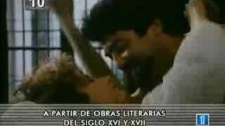 LA TELE DE TU VIDA - Las pícaras (1983)