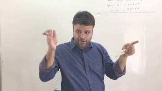 fourier series   easy solving method