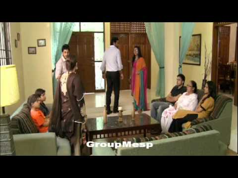 Omar Dadi Aur Gharwalay Ep 12 Part 1.avi video