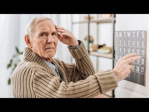 Ist Alzheimer nun endlich heilbar?