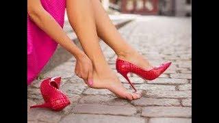 Cheap Shoes, Women's Sandals, Fashion Boots, Bridal Shoes, Flat Sandals 2017 - 2018
