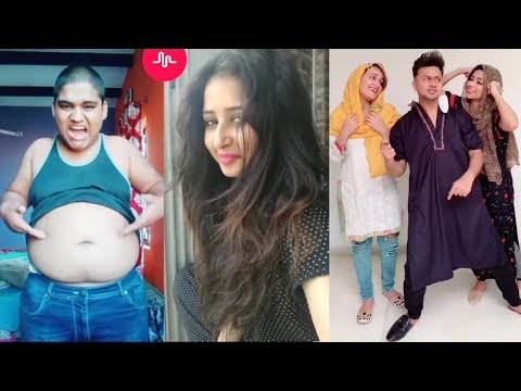 Funny indian Videos - Funny Pranks Comedy - Funny Comedy Pranks 2018 You Can't Hold Your Laugh