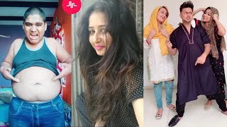 October Most Popular Comedy Musical.ly India of October 2018 || Musically Compilation Video 2018