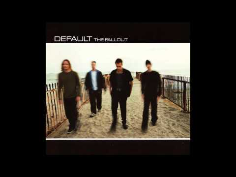 Default - By Your Side