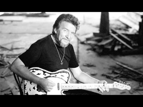 Revelation - Waylon Jennings