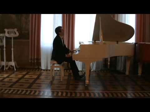Дебюсси Клод - Claude Debussy / Клод Дебюсси - Ундина
