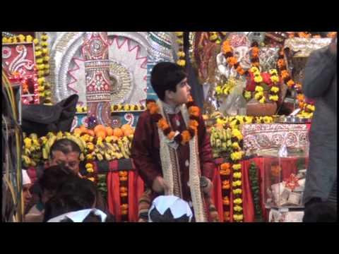 Teri jai ho ganesh Ganesh Vandana Moksh Gulhati Moksh Gulati