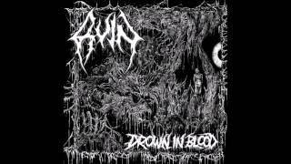 RUIN - Rancid Death (audio)