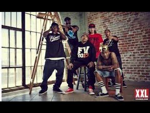 ~Scary / Dark Style Type Beat~ Hip Hop - Rap Instrumental (FREE DOWNLOAD)