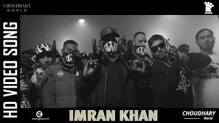 Download Imran Khan - GANGSTER ( Official Music Video ) New Punjabi Song 2017 3Gp Mp4