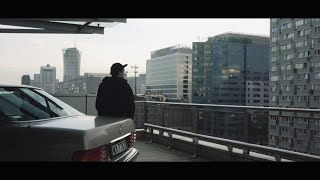 Otsochodzi - Bon Voyage - prod. Miroff, DJ Eprom