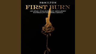 Download Lagu First Burn Gratis STAFABAND