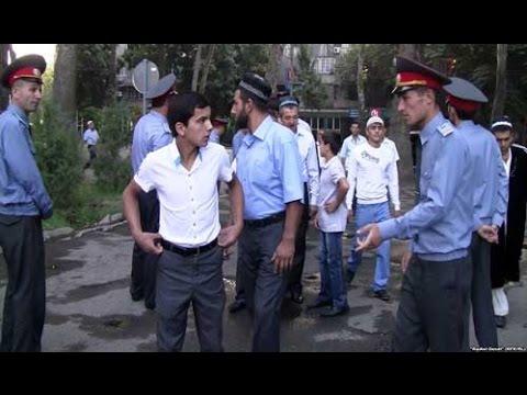 Новости Таджикистана на 08.06.2016