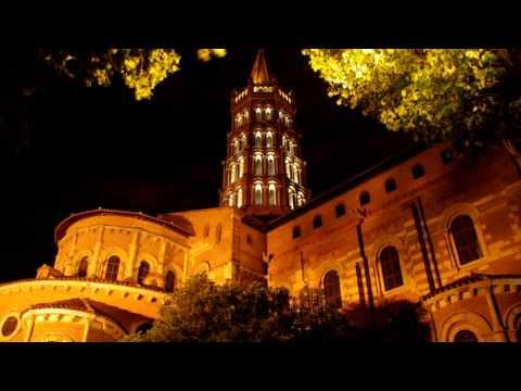 Maurane - Toulouse