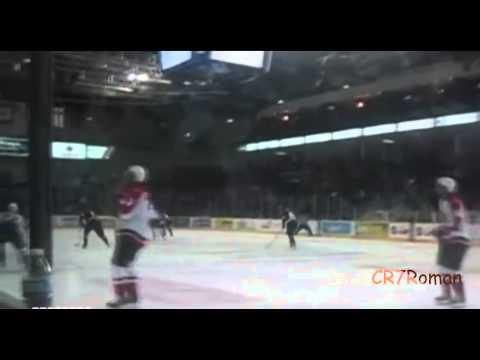 ЛУЧШИЕ ПРИКОЛЫ Спорта 2013!.mp4