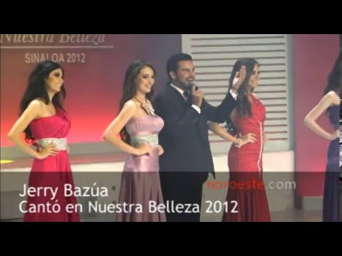 Miss Sinaloa 2012, Karime Macías