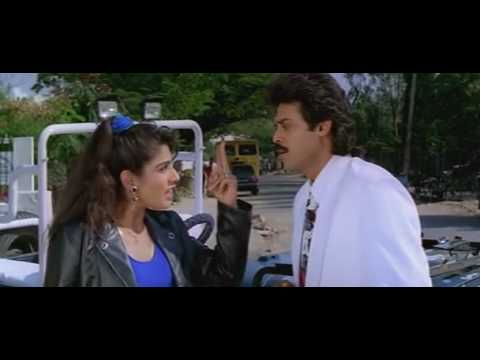 Taqdeerwala 1995 Hindi Movie MastiTvForum.com Part 817